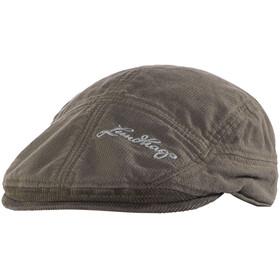 Lundhags Sheperd - Accesorios para la cabeza - marrón